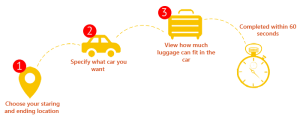 taxi-booking-engine