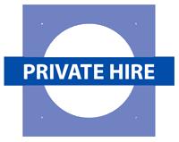 private_hire