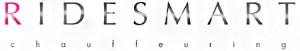 ridesmart_logo